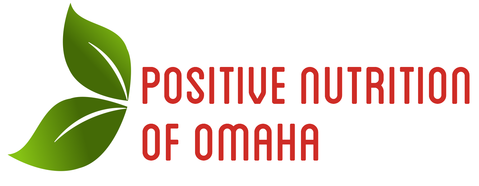Positive Nutrition of Omaha